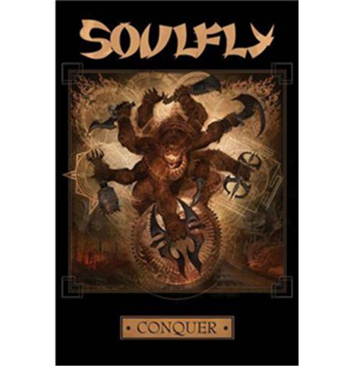 poster-soulfly-conquer