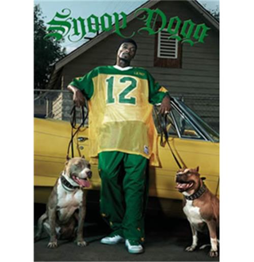 poster-snoop-dog-dogs