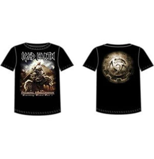 camiseta-iced-earth-47812