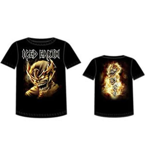 camiseta-iced-earth-47813