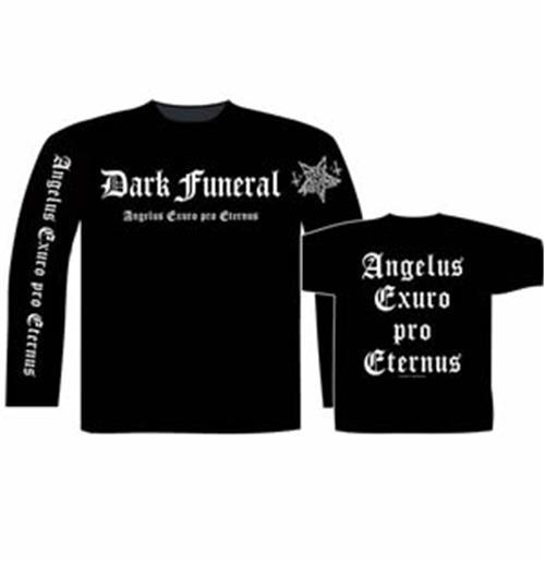 camiseta-dark-funeral-angelus-exuro-pro-eternus