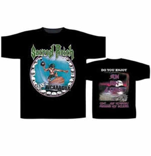camiseta-sacred-reich-47830