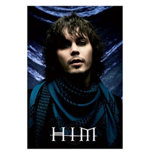 poster-him-ville