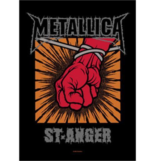 poster-metallica-st-anger