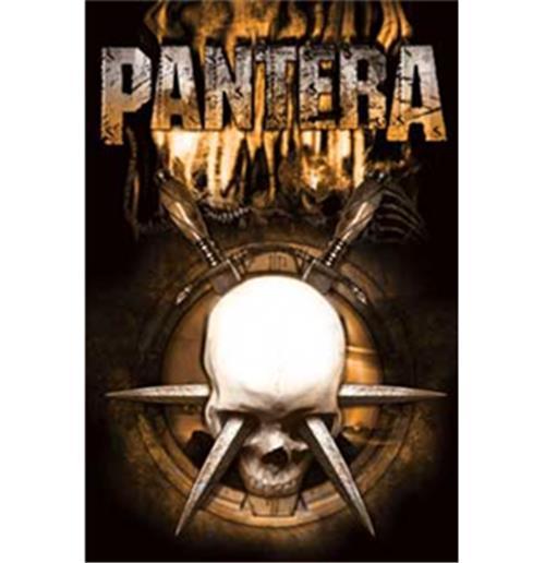 poster-pantera-47900