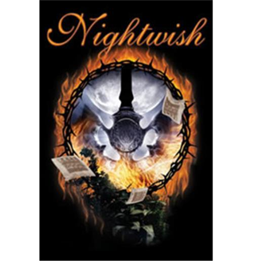 poster-nightwish-47908