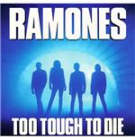 poster-ramones-too-tough-to-die