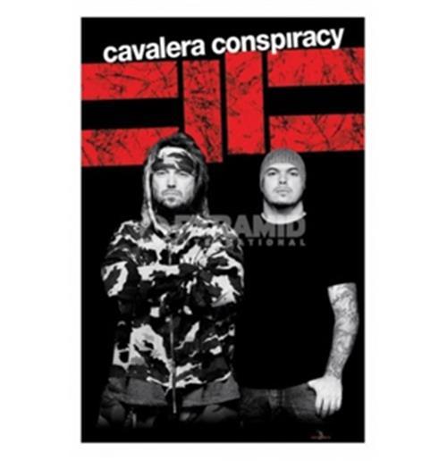 poster-cavalera-conspiracy-47917