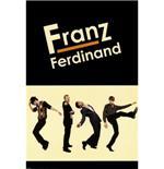 poster-franz-ferdinand-group