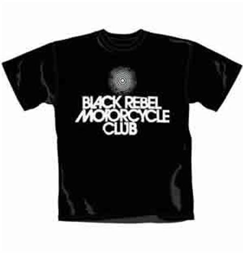 camiseta-black-rebel-motorcycle-club-47952