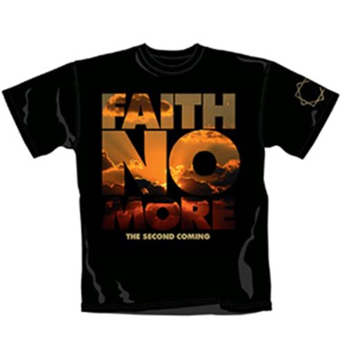 camiseta-faith-more-47960