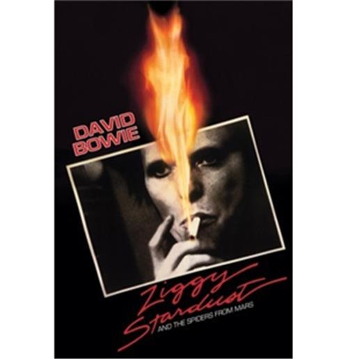 poster-david-bowie-47972