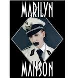 poster-marilyn-manson-officer