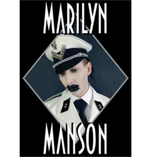poster-marilyn-manson-47976