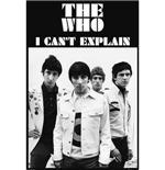 poster-the-who-i-cast-explain