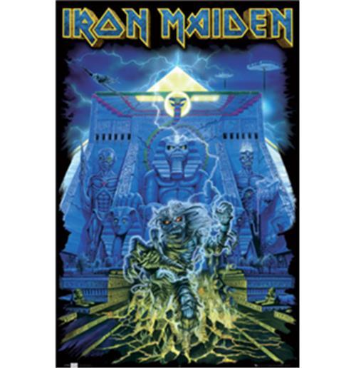 poster-iron-maiden-47999