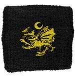 armband-cradle-of-filth-dragon