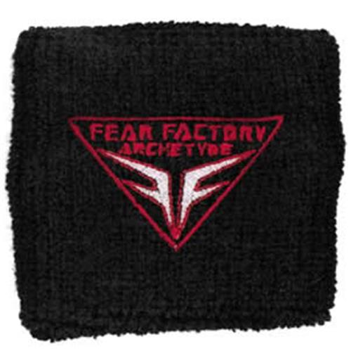 munhequeira-fear-factory-aechetype