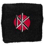 armband-dead-kennedys-symbol