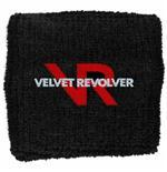 armband-velvet-revolver-vr-logo