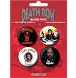 set-broschen-death-row