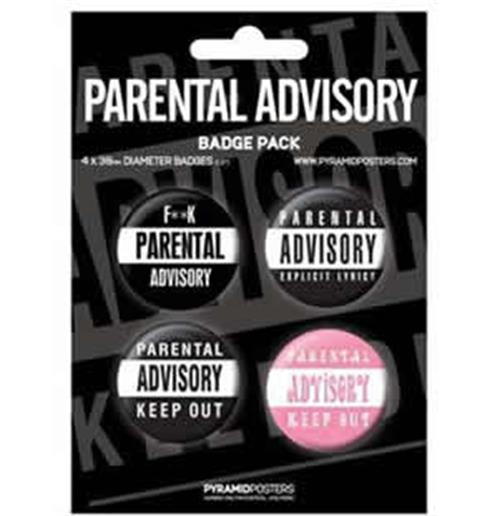 broche-parental-advisory-48112