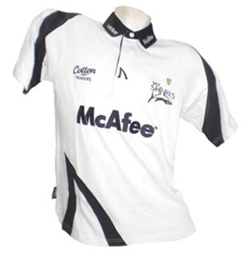 polo-away-manga-curta-sale-sharks