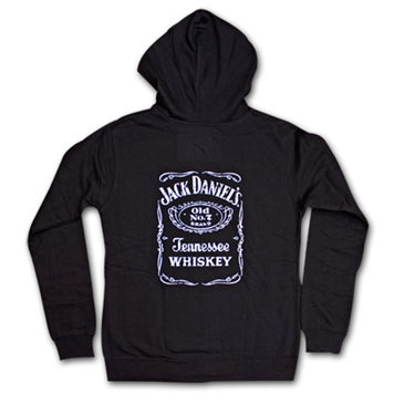 Misc./Drinks/Sweatshirt
