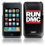 cover-iphone-3g-3gs-logo-run-dmc-offizielles-emi-music-produkt