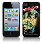 cover-iphone-4g-dr-anniversary-mothley-crue-offizielles-emi-music-produkt