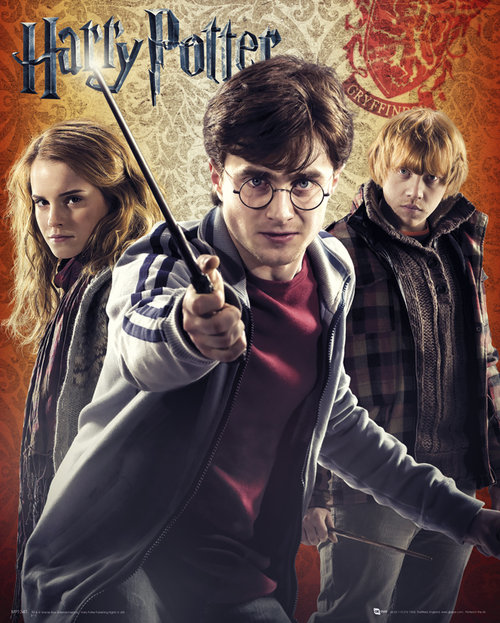 poster-harry-potter-55638