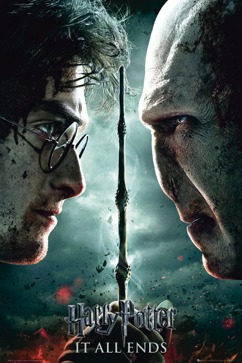 maxi-poster-harry-potter-7-part-2-teaser