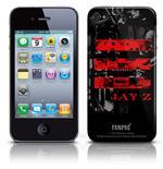 cover-skin-iphone-4g-jay-z-red-logo-offizielles-emi-music-produkt