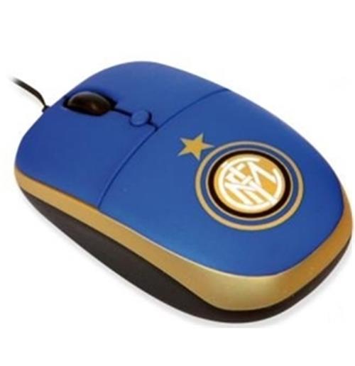 mini-mouse-optico-inter-de-milan