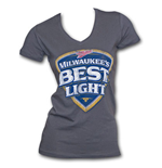 t-shirt-milwaukee-s-best-light-faded-logo-fur-damen