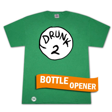 camiseta-dr-seuss-inspired-drunk-2-bottle-opener