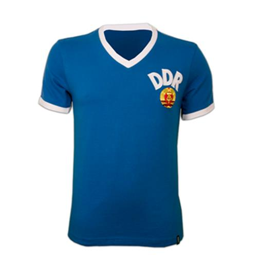 camiseta-retro-ddr