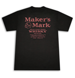 t-shirt-maker-s-mark