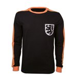 vintage-trikot-holland-torwart