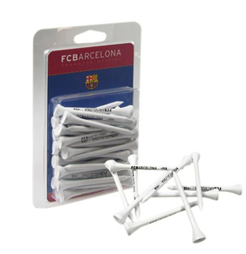 tees-de-golf-fc-barcelona