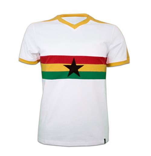 camiseta-retro-ghana