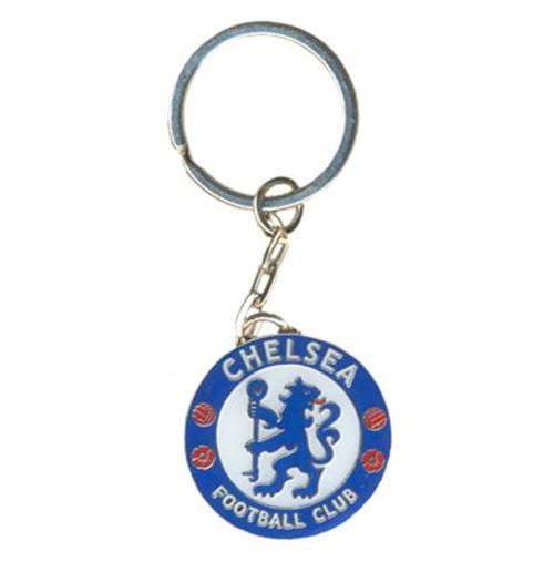 Chaveiro Chelsea