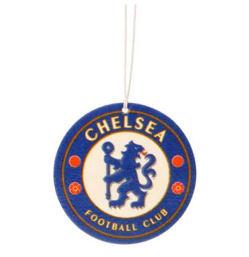 Image of Accessori auto Chelsea 58914