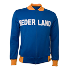 vintage-sweatshirt-holland