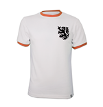 vintage-trikot-holland-away