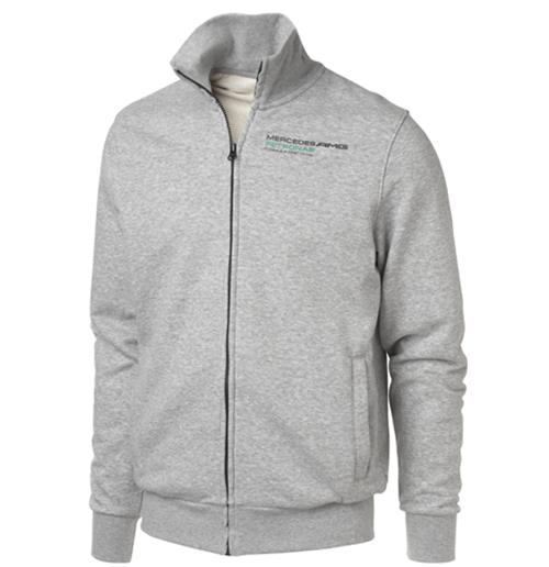 Offerta: Mercedes Mens Sweatshirt