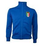 vintage-sweatshirt-italien