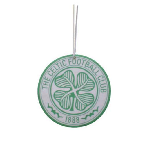 Image of Accessori auto Celtic Football Club 60081