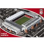poster-liverpool-fc-60396
