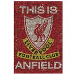 poster-liverpool-fc-39